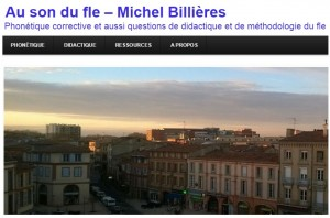 blog-billieres