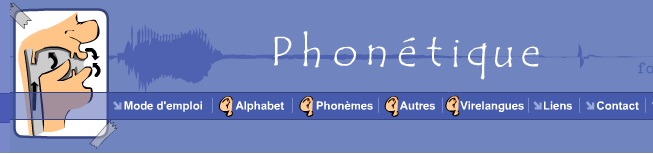 phonetique2
