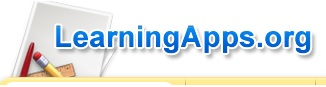 learning_apps